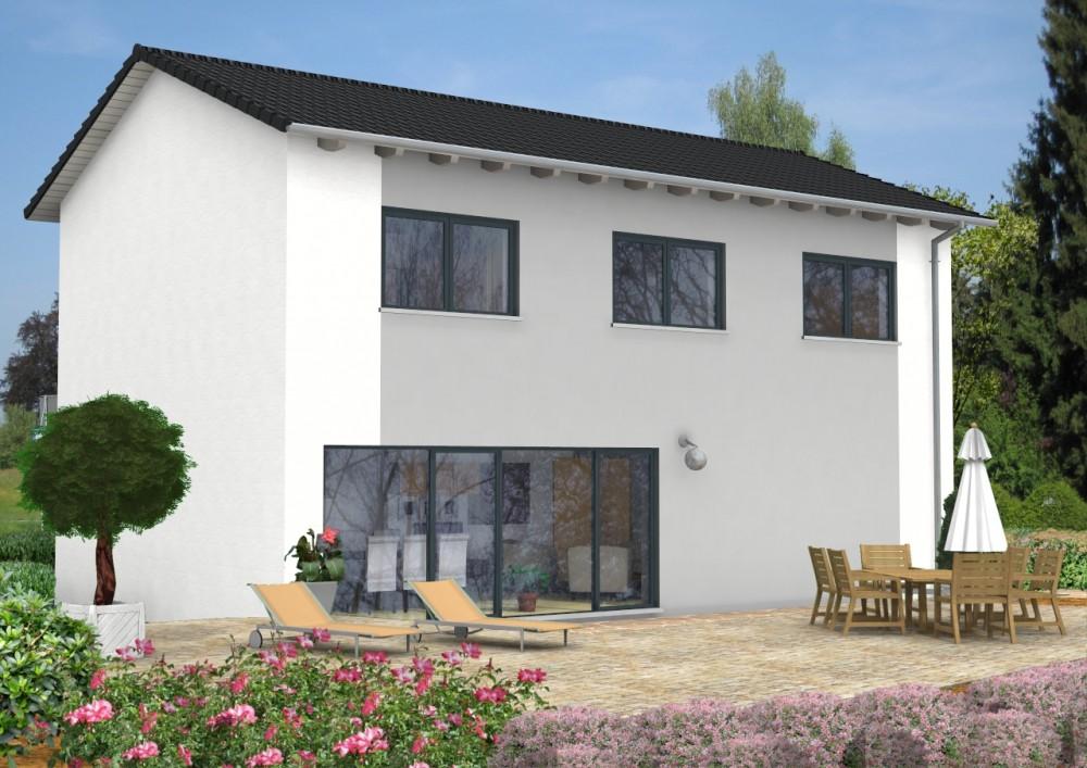 Haus Einfamilienhaus Kaufen In Wehingen Baden Wurttemberg