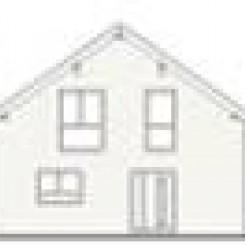 Haus Einfamilienhaus Kaufen In Bottingen Baden