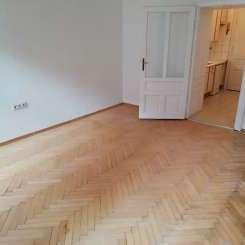 1020 Wien, 20m2 Büro oder Praxis + kleine Teeküche und WC zu vermieten
