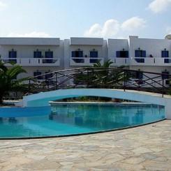 Hotel Verpachtung auf der Insel Kreta