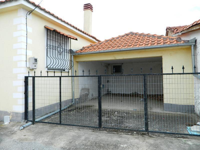 Haus (Ferienhaus) kaufen in Kyria - Landkreis Drama, Griechenland ...