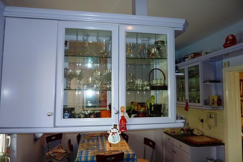haus villa kaufen in voula athen griechenland id23930. Black Bedroom Furniture Sets. Home Design Ideas
