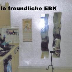 Apartment 39108 Magdeburg