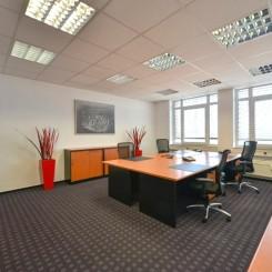 Provisionsfrei: Privatbüros I Meetingräume I Geschäftsadresse I Virtuelle Büros I Flexible Laufzeit