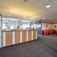 Provisionsfrei: Privatbüros mit Fullservice ab 13m² I Meetingräume I Flexible Laufzeit