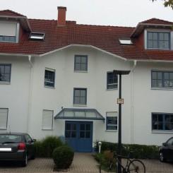 Offenbach, 3 ZKB