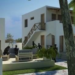 Ihr Ferienhaus in Sansibar