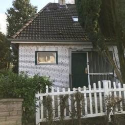 VON PRIVAT Schönes Einfamilienhaus in Niendorf, Hamburg am Gehege