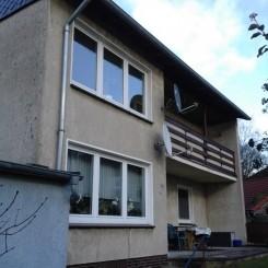 Schöne, gepflegte 4-Zimmer-Wohnung zur Miete in Celle