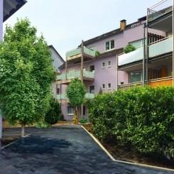 Schöner Wohnen zum kleinen Preis! Moderne Eigentumswohnungen in Solingen