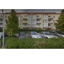 2-Zi Wohnung in Nyon/Schweiz