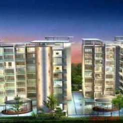 Grandioser Seeblick und Strandnähe, Lifestyle Apartments am ruhigen Pratumnak Hill in Pattaya