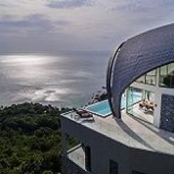 Unglaubliche Villa, private oder gewerbliche Nutzung möglich ! Ansehen !!!
