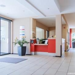 Bremen gutgeschnittene Seniorenwohnung, auch zur Eigennutzung