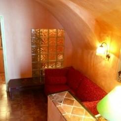 Apartment an der Cote d Azur zu verkaufem