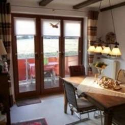 2,5 Zimmerwohnung, Einbauküche, neu renoviert, Balkon Koblenz Karthause Simmerner Str. ohne Makler Provisionsfrei