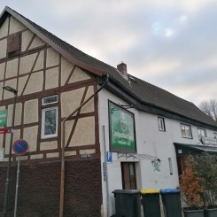 Immohome.net  - Restaurant/Hotel/Gästehaus - modernisiert & in BESTER Lage !