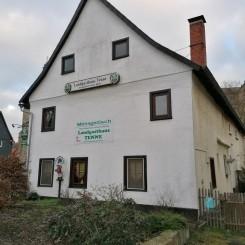 Immohome.net  - Restaurant/Hotel/Gästehaus - modernisiert & in BESTER Lage ! - reduzierte Maklercourtage wegen Corona
