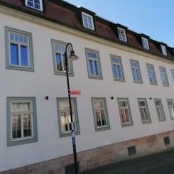 Immohome.net  - Gewerbekomplex mit 4 Sterne Hotel, Gasthaus, Restaurant, Metzgerei & Wohnhaus