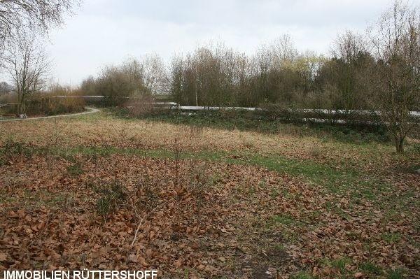 Grundstück Wohnen Kaufen In Datteln Nordrhein Westfalen