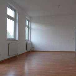 1. Monat keine Miete - Großzügige 2-Zimmer-Wohnung in Preißelpöhl