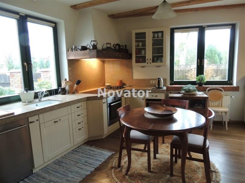 Fußboden Aus Polen ~ Haus villa kaufen in xxx polen id61705