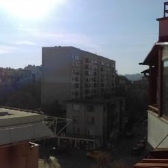 Schöne Maisonettwohnung in Plovdiv / Bulgarien