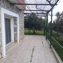 Finca-Villa freihstehend 140qm Wfl. Grundstücke 400qm