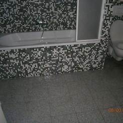 3-Zimmerwohnung 74 m² mit Loggia in Leverkusen