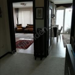 Schnäpchen 4 Zimmer Wohnung in Türkei, Ankara direkt vom Besitzer