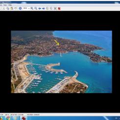 Verkaufe Baugrundstücke in Kroatien auf See