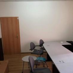 Büro Lager Ausstellungsraum günstig 300m²