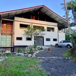 Eco Apartment Container Haus
