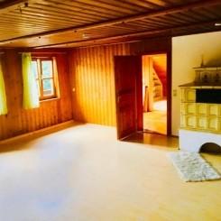 Freundliche 3-Zimmer-Wohnung in Passau-Neustift