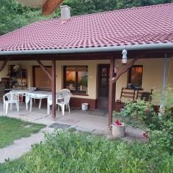 Aussiedlerhof zu verkaufen in Kecskemet, Ungarn