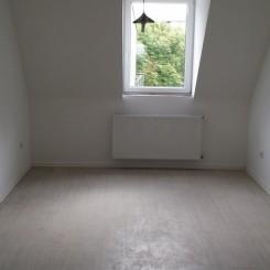 2 ZKB mit Dachterrasse in Herzen von Ingolstadt