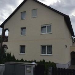 Mehrfamilienhaus in D-93057 Regensburg zu verkaufen