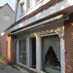 Makler u. provisionsfreies Architektenhaus in Potsdam Eiche