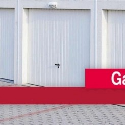 ZAPF-Garagen/Stellplätze/Abstellräume