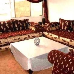 Wohnung zentral in Agadir