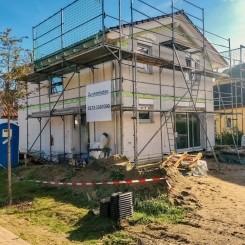 Einfamilienhaus in Bestensee (15741) bei Berlin zu vermieten