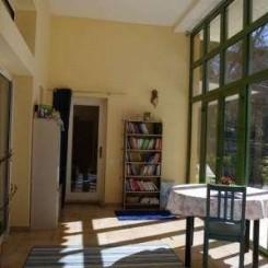 Zu verkaufen Haus 200 m² - 7 Zimmer - Grundstück 2000 m²