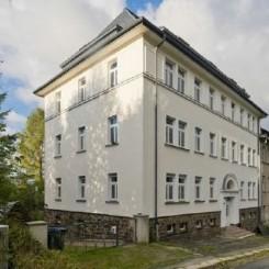 Attraktive 3 Zimmer Wohnung neu renoviert mit Mietzinsgarantie sucht neuen Mieter