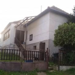 Einfamilienhaus zum Verkauf in Ungarn