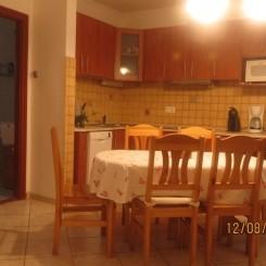 Einfamilienhaus in Süd-Ungarn
