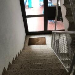Gewerbeeinheit / Bürofläche (62,5qm) Ennepetal-Milspe