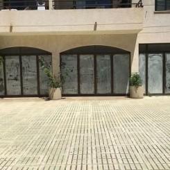 Geschäftslokal in Cala Ratjada Mallorca