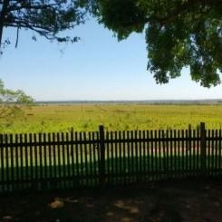 Hacienda mit Viehbetrieb auf Grundstück 270 Hektar Guaira Paraguay
