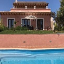 Finca zur Miete zwischen Cala Millor und Son Carrio Mallorca