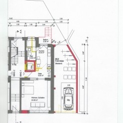 Gewerbeobjekt in Ma-Lindenhof